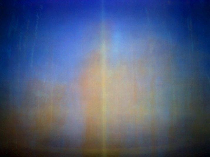 Fantasia. Photographs of Films di Shulman