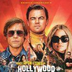 C'era una volta... a Hollywood di Quentin Tarantino