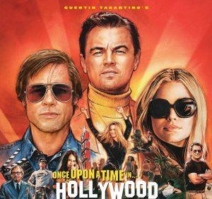 C'era una volta… a Hollywood, il sogno lucido di Tarantino