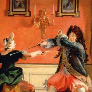 'Il borghese gentiluomo', la commedia parodia di Molière