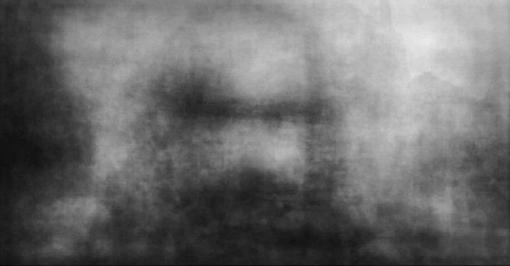 Il vangelo secondo Matteo di Pierpaolo Pasolini