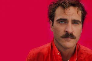Chi è Joaquin Phoenix? Tutta la verità dietro l'uomo dai mille volti