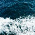 L'uomo e il mare di Charles Baudelaire, poesia