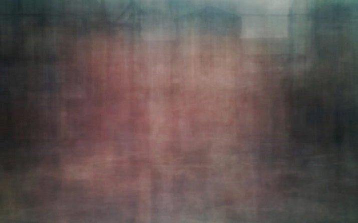 La vita è bella di Roberto Benigni