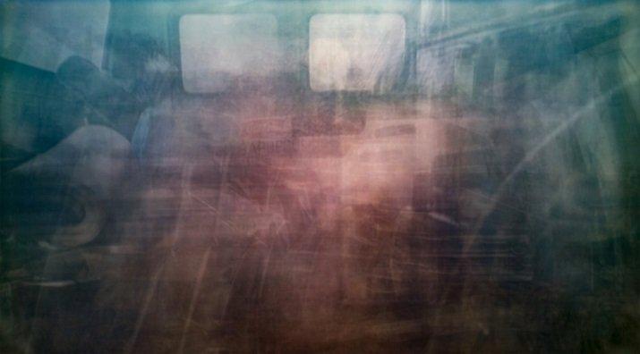 Non aprite quella porta. Photographs of Films di Shulman