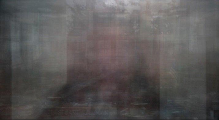 The Shining. Photographs of Films di Shulman