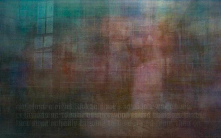 Trainspotting di Danny Boyle