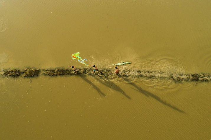 Vietnam galleria fotografia
