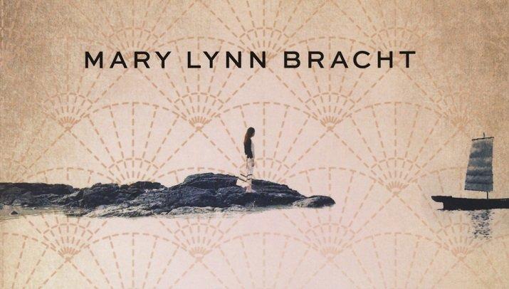 Figlie del mare di Mary Lynn Bracht