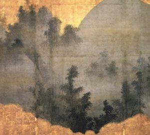 'Il Gigante Sepolto' di Kazuo Ishiguro per conservare la memoria