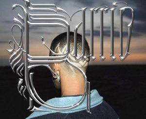 'Barrio' di Mahmood, il singolo delle anomalie