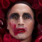 Le cinque rose di Jennifer di Gabriele Russo
