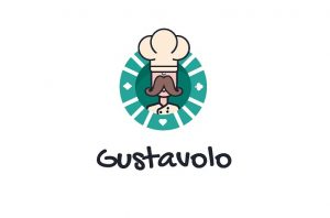 Gustavolo, la prima app per la ristorazione made in Campania
