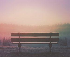 'Sii paziente' di Rainer Maria Rilke