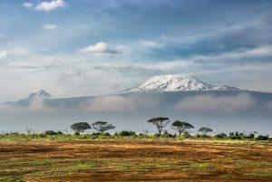 Africa, continente ricco depredato dal colonialismo