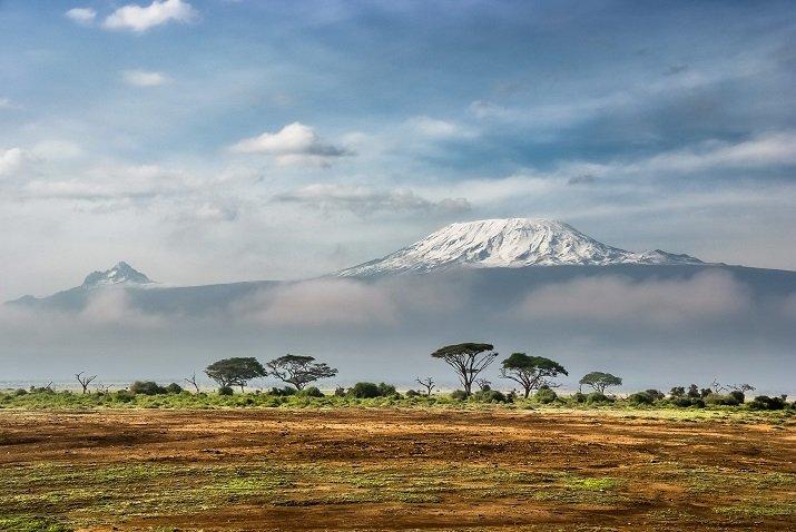 Africa. Colonialismo e neocolonialismo dell'Occidente