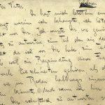 Lettera al padre di Kafka