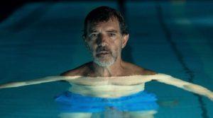 'Dolor y gloria' di Pedro Almodovar. Cinema dal potere liberatore