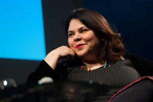 'Istruzioni per diventare fascisti' di Michela Murgia step by step