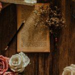 L'innamorato di Jorge Luis Borges