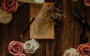 """""""L'innamorato"""" di Jorge Luis Borges"""