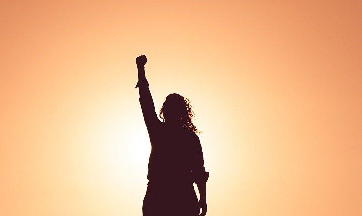 Rivoluzione e Controrivoluzione