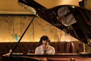 'Un giorno di pioggia a New York' di Woody Allen tra veli e verità
