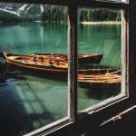 Conosco delle barche di Jacques Brel