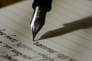 Il potere della scrittura e l'introspezione con Saba e Leopardi