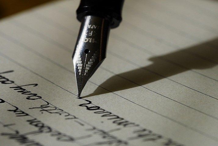 La scrittura e l'introspezione. Umberto Saba e Giacomo Leopardi