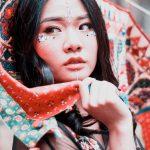 Amami. La preghiera indiana sull'amore