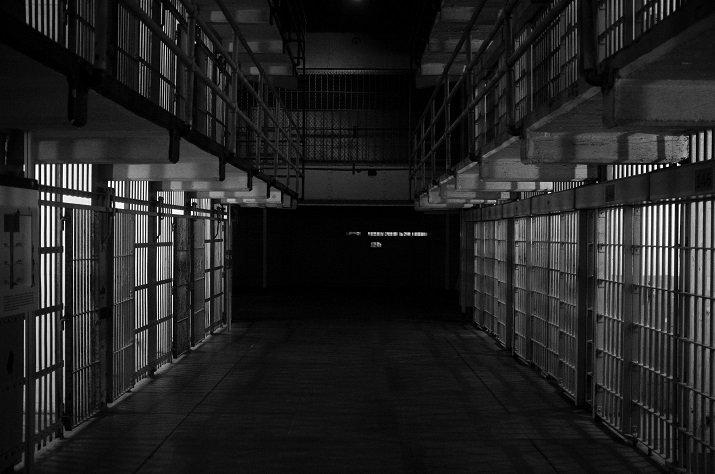Coronavirus nelle carceri italiane