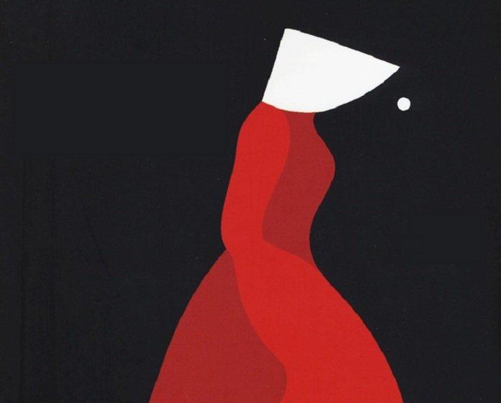 """""""Il Racconto dell'Ancella"""" di Margaret Atwood"""