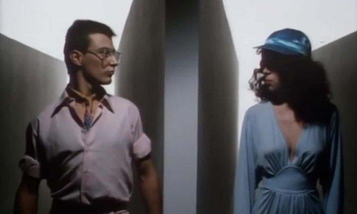 Romeo and Juliet dei Dire Straits