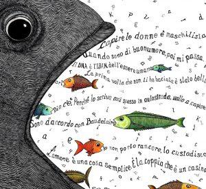 'Superficie' di Diego De Silva. L'intelligenza gioca con la stupidità