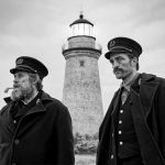 The Lighthouse di Robert Eggers