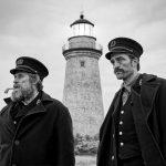 The Lighthouse di Robert Eggers