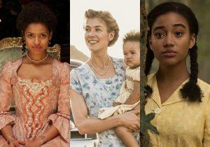 3 film di Amma Asante, 3 passi nei diritti e nell'emancipazione