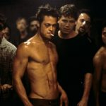 """Fight Club"" di David Fincher"