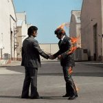 """Wish you were here"" dei Pink Floyd"
