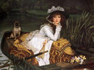 """""""Madame Bovary"""" di Flaubert. Abisso di una vita insoddisfatta"""