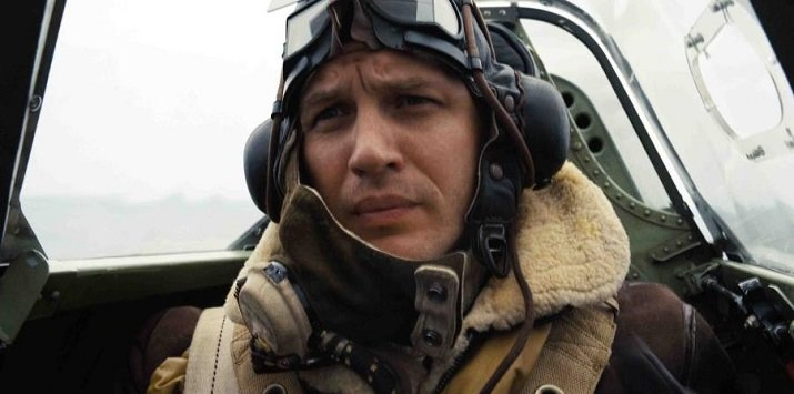 """""""Dunkirk"""" di Christopher Nolan"""