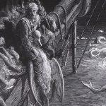 """""""La ballata del vecchio marinaio"""" di S.T. Coleridge"""