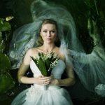 """""""Melancholia"""" di Lars von Trier"""