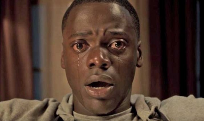 Gli horror di Jordan Peele. Scappa - Get Out