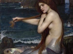 """""""Ulisse. L'arte e il mito"""". Un viaggio di formazione fino ad oggi"""