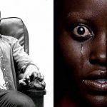 Gli horror di Jordan Peele