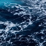 """""""In riva al mare"""" di Giosuè Carducci"""