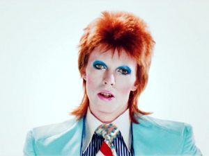 """Life On Mars?"" di David Bowie"