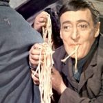 """""""Miseria e Nobiltà"""" di Mario Mattoli"""